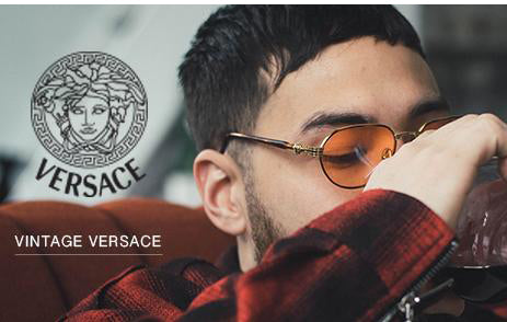 8a65f244625006 Kings of Past  Vintage Frames, Sunglasses and Designer Eyewear
