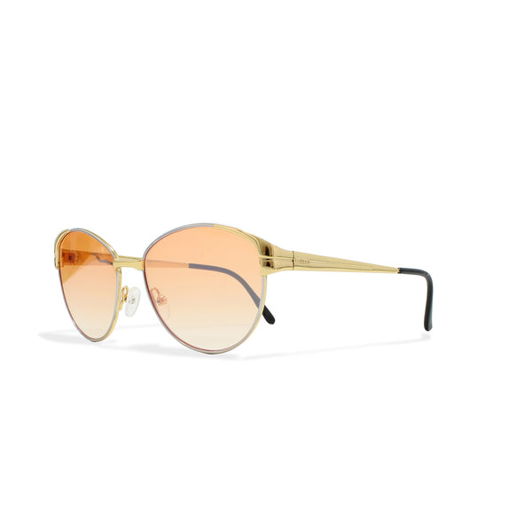 Gucci GG 2260  36G OR