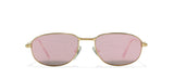 Vintage,Vintage Sunglasses,Vintage Revillon Sunglasses,Revillon R526 30,