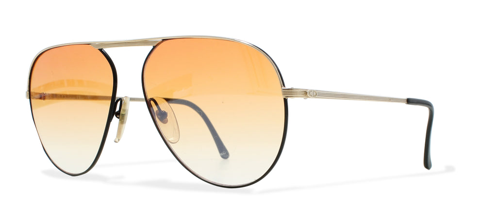 Christian Dior 2536 49 OR