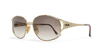 Yves Saint Laurent 6047 Y128 GY