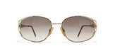 Vintage,Vintage Sunglasses,Vintage Yves Saint Laurent Sunglasses,Yves Saint Laurent 6047 Y128,