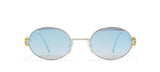 Vintage,Vintage Sunglasses,Vintage Tiffany Sunglasses,Tiffany T639 C11,