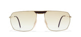 Vintage,Vintage Sunglasses,Vintage Zeiss Sunglasses,Zeiss 5971 4100,