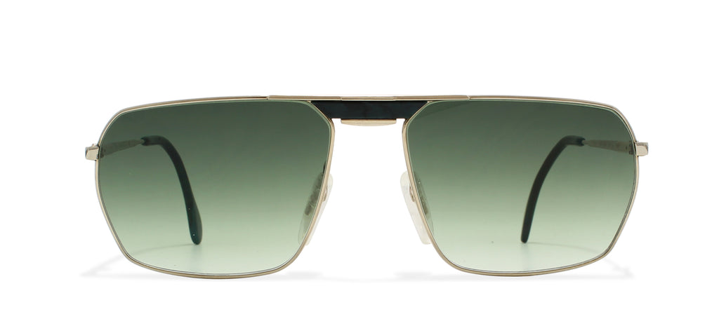 Vintage,Vintage Sunglasses,Vintage Zeiss Sunglasses,Zeiss 5971 4200,