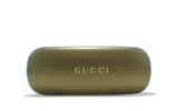 Sunglasses Case, Eyeglasses Case,Gucci Eyeglasses Case,Gucci Sunglasses Case, Tan Eyewear Case