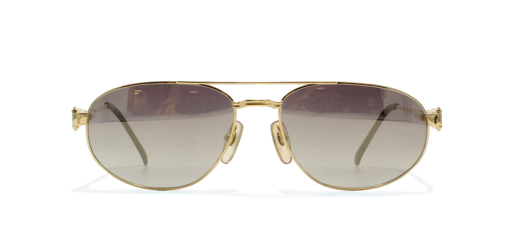 Vintage,Vintage Sunglasses,Vintage Revillon Sunglasses,Revillon R516 30,
