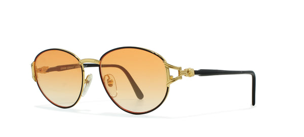 Gianni Versace G28  18L OR