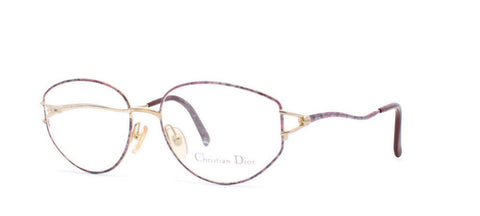 products/e-christian-dior-2014a-45-e03.jpeg