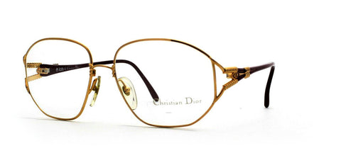 products/e-christian-dior-2492-43-e03.jpeg