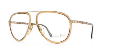 products/e-christian-dior-2526-43-e03_0a5e99d5-6a26-4ca1-9507-2f1bfb86754b.jpeg