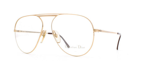 products/e-christian-dior-2536-40-e03_84c366a5-65fa-4300-96dd-4c6460951a56.jpeg