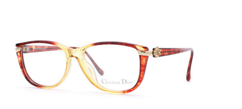 products/e-christian-dior-2636-30-e03_7df8725c-4717-4ee8-9fa5-74db5e029f5a.jpeg