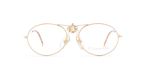 products/e-christian-dior-2640-40-e01.jpeg