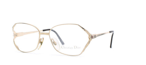 products/e-christian-dior-2686-40-e03.jpeg