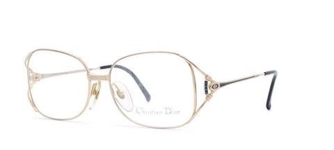 products/e-christian-dior-2691-30-e03.jpeg