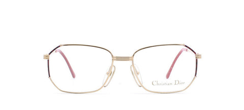 products/e-christian-dior-2695-43-e01_2da32084-9b4d-4bd6-948b-8fdbf17b3209.jpeg