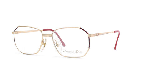 products/e-christian-dior-2695-43-e03_1eb97957-6459-4fe0-873e-698d49bc5398.jpeg