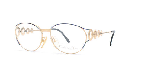 products/e-christian-dior-2777-45-e03_8e048db0-12f9-4af2-a359-dd44481a652d.jpeg