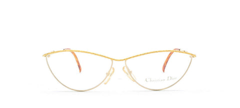 products/e-christian-dior-2812-44-e01_e2972bad-3ccd-4115-a794-a006bbc1fd88.jpeg