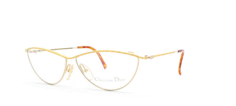 products/e-christian-dior-2812-44-e03_71b7f244-e2af-4307-9df6-91127c534d4f.jpeg