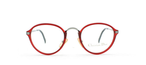 products/e-christian-dior-2899-30-e01_074af4ef-bcbd-4bee-bc73-7158d50a47dc.jpeg
