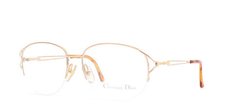 products/e-christian-dior-2915a-44-e03_a935465e-fc0e-4ff1-9cb3-c1bad29b1df9.jpeg