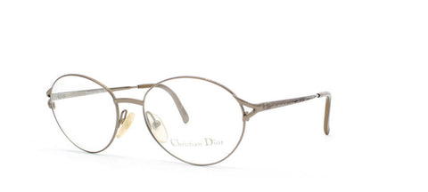 products/e-christian-dior-2978-10z-e03_a3a05f3b-0343-4679-b7b9-1f483614165c.jpeg