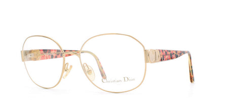 products/e-christian-dior-2988-43-e03_31ecb6c4-9f01-456d-98d8-29587733d5ab.jpeg