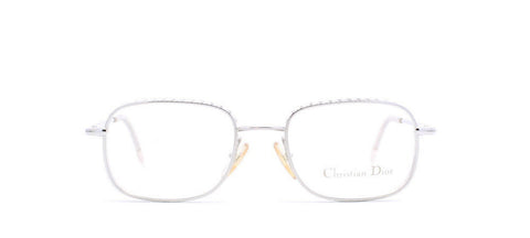 products/e-christian-dior-3518-70-b-e01_85562e3f-7a80-46b1-bd8d-6368b99284d7.jpeg