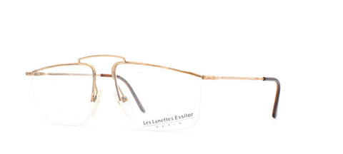 products/e-essilor-183-2-e03_2f41be3d-a4ec-4577-b08e-c21e409033eb.jpeg