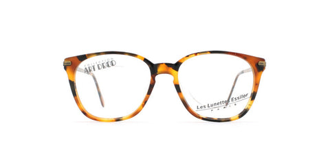 products/e-essilor-260-63-e01_32ee8ed4-3677-4a99-a86c-192bdda2e5f8.jpeg