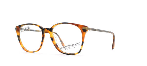 products/e-essilor-260-63-e03_459bbfd7-fccc-4d7c-9766-5a10747ff7fd.jpeg