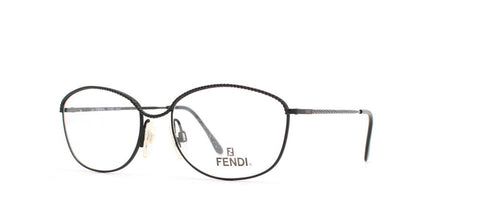 products/e-fendi-12-midnight-e03_5263f24c-c060-4ba4-b23a-b15b0514ba87.jpeg