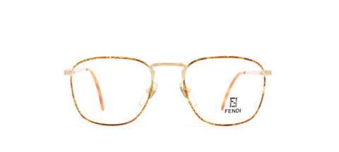 products/e-fendi-13-228-e01_d10bd690-3645-446a-ae1b-2f186a8a47d6.jpeg