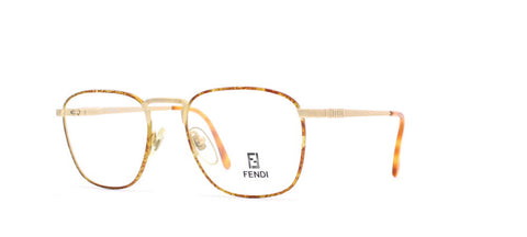 products/e-fendi-13-228-e03_cfc21513-a893-497f-9774-2424b0959138.jpeg