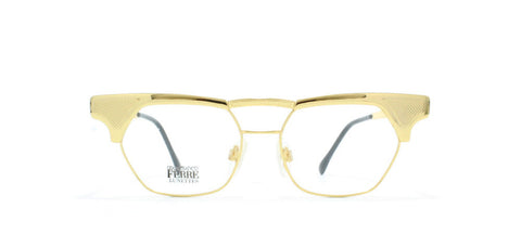 products/e-gianfranco-ferre-84-1-e01_fd3447bc-4dfd-465d-81a4-32327a1ab8f9.jpeg