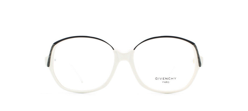 Vintage,Vintage Sunglasses,Vintage Givenchy Sunglasses,Givenchy 831 NB,
