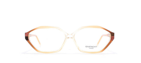 products/e-givenchy-866-002-e01_64a3aa95-6ea4-458b-9cdf-04e3ae5b9280.jpeg