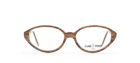 products/e-gold-wood-1-653-5019-e01_0d1bfe13-7aa9-44a1-a529-d23d62263db4.jpeg