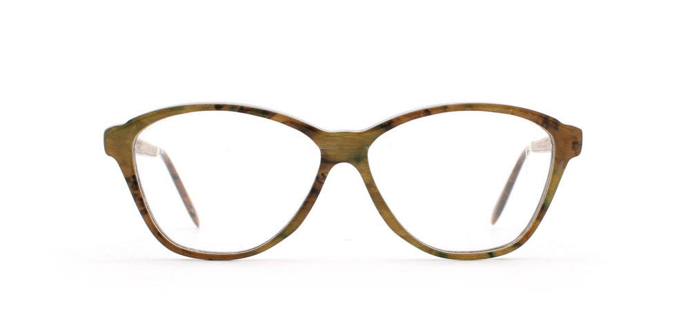 Vintage,Vintage Sunglasses,Vintage Gold & Wood Sunglasses,Gold & Wood 1.790 54,