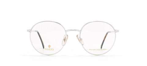 products/e-gucci-1273-02k-e01_9e825c5c-423a-4c10-96f4-e0df1b6eb971.jpeg