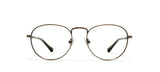 Vintage,Vintage Eyeglases Frame,Vintage Kings of Past Eyeglases Frame,Kings of Past Bloor AB,