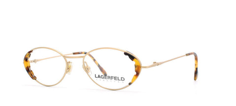 products/e-lagerfeld-4302-01-e03_cd75f13c-2a23-4705-ad4e-202cbcf2ff47.jpeg