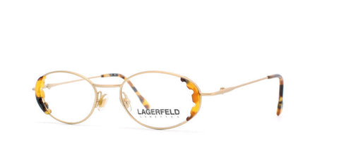 products/e-lagerfeld-4303-01-e03_2f7107e8-2699-4713-aa81-fa07e87be683.jpeg