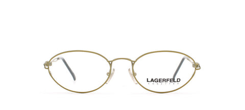products/e-lagerfeld-4326-04-e01_b6c2cd98-8ac0-43a8-a915-53c77a44a7e8.jpeg