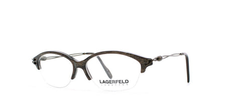 products/e-lagerfeld-4329-6-e03_4b12af0a-5be0-44c3-83b7-7a817d429008.jpeg