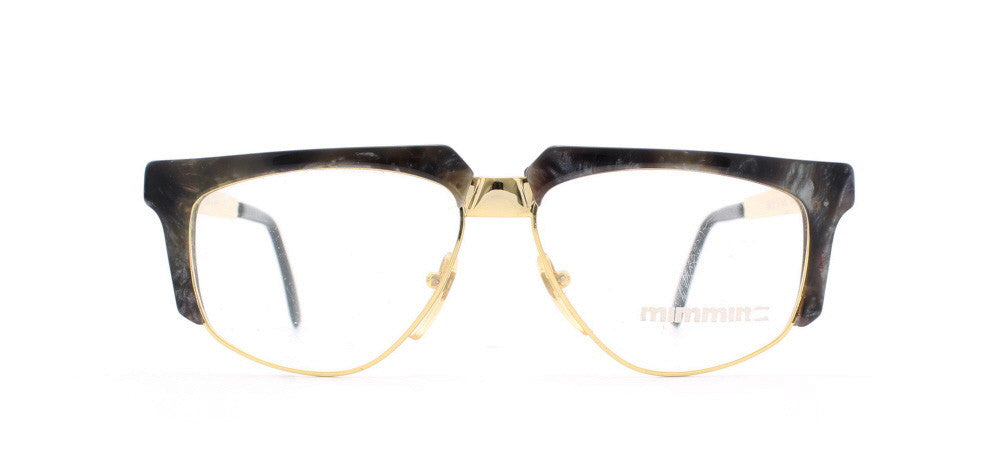 Vintage,Vintage Sunglasses,Vintage Mimmina Sunglasses,Mimmina 103 52,