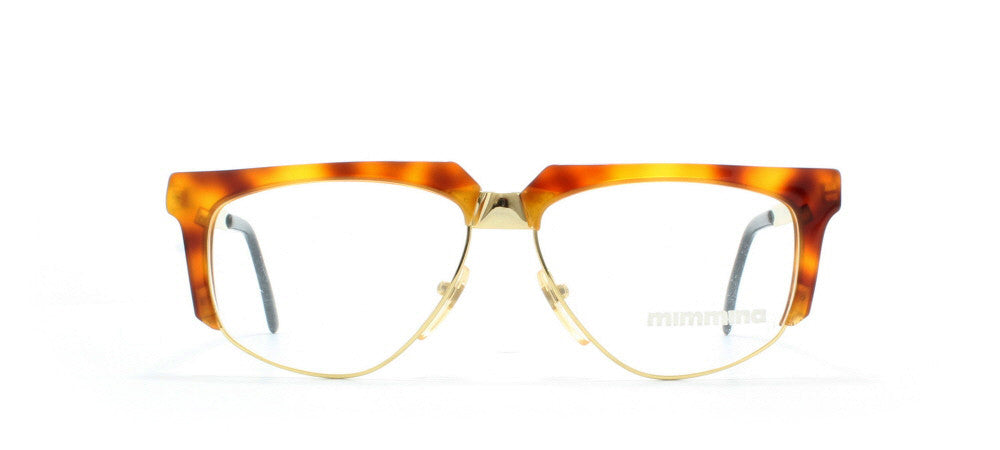 Vintage,Vintage Sunglasses,Vintage Mimmina Sunglasses,Mimmina 103 6,
