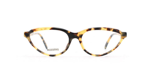 products/e-missoni-225-00f-e01_4c467ab8-9738-4070-b3e5-ea69e11b3bc8.jpeg